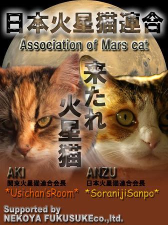 日本火星猫連合 - コピー.jpg