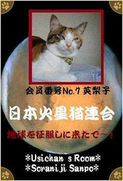No.7 英梨子 - 70%.jpg