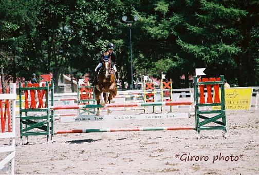 giroro photo 080916-2 - コピー.jpg
