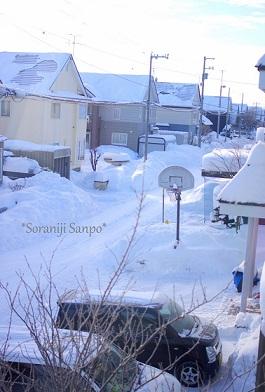 soraniji sanpo121225-3.jpg