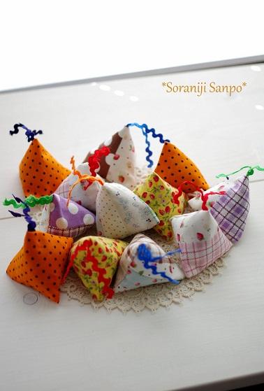 soraniji sanpo120919-4.jpg